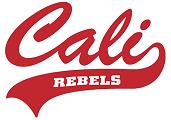 Cali Rebels Basketball