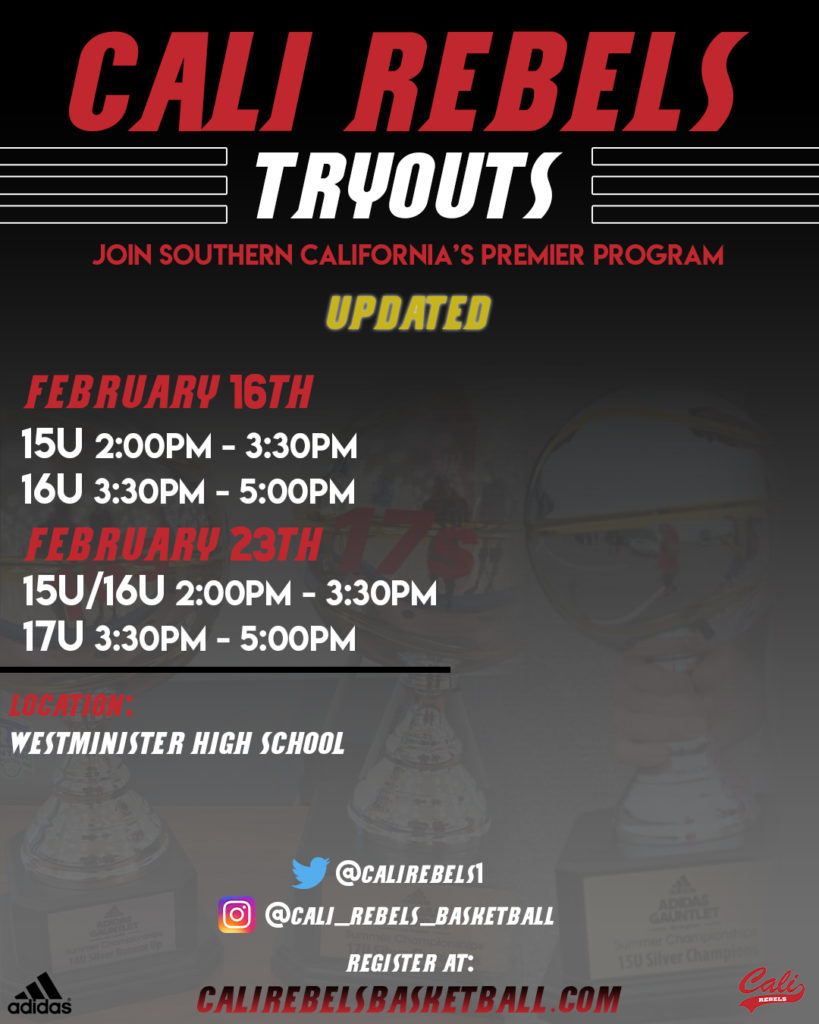 2020 tryouts updated copy